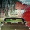 Arcade Fire – The Suburbs: Avance