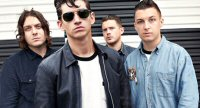 arctic monkeys Songs review