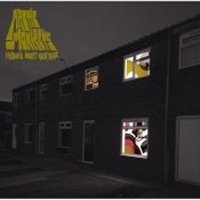arctic monkeys critica favourite worst nightmare