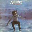argent in deep album images disco album fotos cover portada