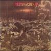 Armageddon – Armageddon (1975)