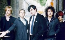 art brut album review criticas