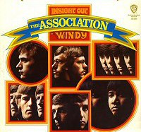 The Association – Insight Out (1967)