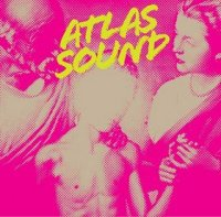 atlas sound critica let the blind lead those who can see but cannot feel