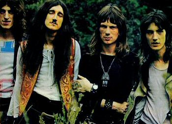 atomic rooster rock discos discografia albums discografia biografia biography