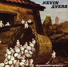 kevin ayers whatefvershebringswesing album images disco album fotos cover portada