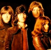 badfinger power pop discografia discography biografia biography albums fotos pictures