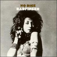 badfinger no dice review critica portada