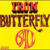 Iron Butterfly – Ball (1969)