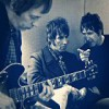 Beady Eye – The Rolling Stones – Richie Havens – Sigur Ros
