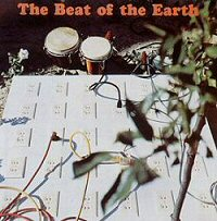 the beat of the earth albums review critica