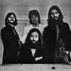 Beatles foto
