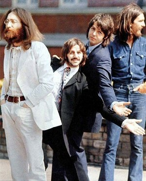 the beatles biografia discografia fotos images biography discos albums discography albums discos
