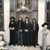 The Beatles fotos