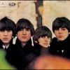 The Beatles – For Sale (1964)