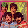Joe Cocker – Versión de With A Little Help From My Friends (The Beatles): Versión