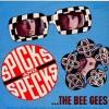 The Bee Gees – Spicks And Specks – Status Quo: Versión