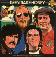 bees make honey discos albums fotos pictures biografia biography