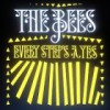 The Bees – Every Step's A Yes: Avance