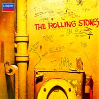the rolling stones beggars banquet review critica album disco fotos images pictures