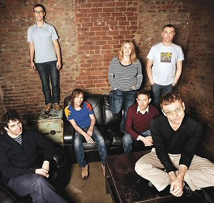 belle and sebastian discos albums biografia biography fotos images pictures