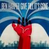 Ben Harper – Give Till It's Gone: Avance