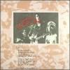 Lou Reed – Berlin (1973)