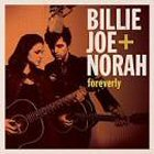 Billy joe armstrong norah jones album disco 2014 cover portada