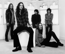 the black crowes southern rock discos albums discografia discography fotos images pictures