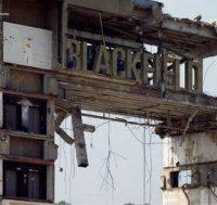 Blackfield – Blackfield II (2007)