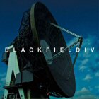 blackfield iv album review portada cover disco