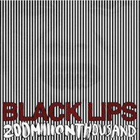 black lips 200 million thousand review album disco critica