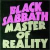 Black Sabbath – Master Of Reality (1971)