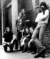 black oak arkansas discos albums discografia discography fotos images pictures biografia biography