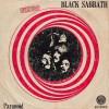 Inspiral Carpets – Versión de Paranoid (Black Sabbath): Versión