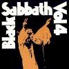 Black Sabbath – Vol 4 (1972)