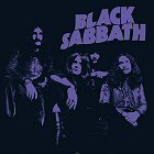 black Sabbath the vinyl collection 1970 1978 album cover portada