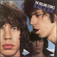 the rolling stones black and blue album review