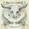 Blitzen Trapper – Heaven And Earth: Avance