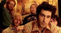 blitzen trapper album review critica disco foto picture