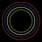 bloc party four album cover portada critica review