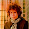 Bob Dylan – Blonde on Blonde (1966)