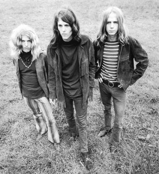 blue cheer rock discos discografia discography pictures fotos 60s albums