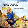 Blue Cheer – Reedición (Outsideinside – 1968): Versión