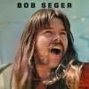 Bob Seger – Get Out Of Denver – Eddie & The Hot Rods: Versión