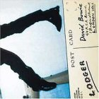 David Bowie lodger images disco album fotos cover portada