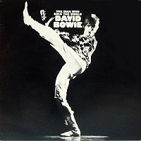 david bowie fotos pictures album disco cover portada