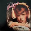 David Bowie – Reedición (Young Americans – 1975): Versión