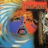 Brainticket – Reedición (Cottonwoodhill – 1970): Versión