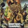 Brainticket – Reedición (Psychonaut – 1972): Versión